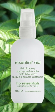 http://www.horsessentials.com/197-thickbox_default/essential-aid-first-aid-spray.jpg