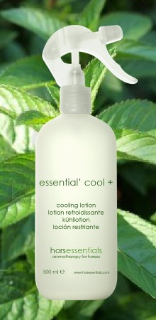 http://www.horsessentials.com/203-thickbox_default/essential-cool-plus-cooling-lotion.jpg