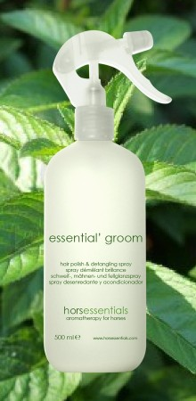 http://www.horsessentials.com/205-thickbox_default/essential-groom-detangling-spray.jpg