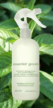 http://www.horsessentials.com/205-thickbox_default/essential-groom-spray-demelant.jpg