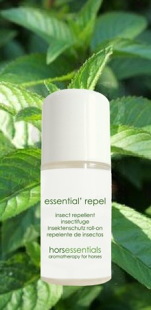 http://www.horsessentials.com/206-thickbox_default/essential-repel-insectifuge.jpg